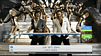 SingStar: Take That screen shot 4