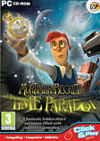 Mortimer Beckett Time Paradox PC Games and Downloads