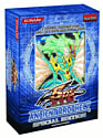 Yugioh Ancient Prophecy Special Edition Toys and Gadgets