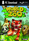World Of Zoo PC PC Games and Downloads