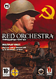 Red Orchestra PC Games and Downloads