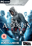 Assassin's Creed Directors Cut Edition PC Games and Downloads