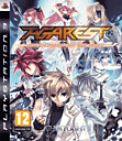Agarest: Generations of War PlayStation 3