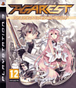 Agarest: Generations of War Collector's Edition PlayStation 3