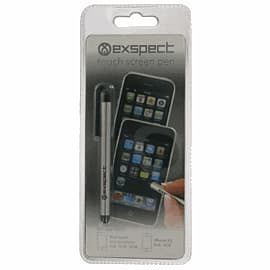 iPod Touch Universal Pen Electronics
