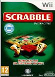 Scrabble 2009 Wii