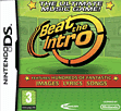 Beat the Intro DSi and DS Lite