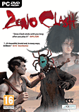 Zeno Clash PC Games and Downloads