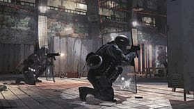 Call of Duty: Modern Warfare 2 screen shot 6