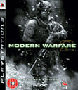 Call of Duty: Modern Warfare 2 Limited Hardened Edition PlayStation 3