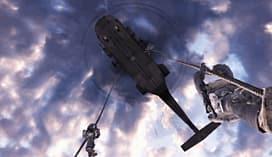 Call of Duty: Modern Warfare Reflex Edition screen shot 1
