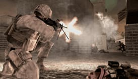 Call of Duty: Modern Warfare Reflex Edition screen shot 2