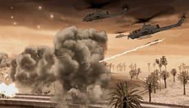 Call of Duty: Modern Warfare Reflex Edition screen shot 3