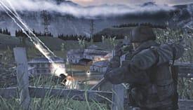 Call of Duty: Modern Warfare Reflex Edition screen shot 4