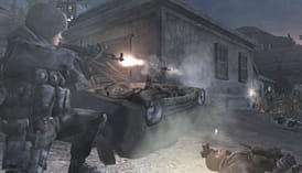 Call of Duty: Modern Warfare Reflex Edition screen shot 5