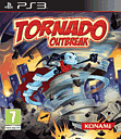 Tornado Outbreak PlayStation 3
