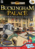 Hidden Mysteries Buckingham Palace PC Games and Downloads