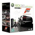 Forza Motorsport 3 Super Elite Console Xbox 360
