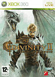 Divine Divinity 2: Ego Draconis Xbox 360