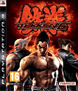 Tekken 6 PlayStation 3