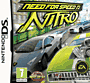 Need for Speed: Nitro DSi and DS Lite