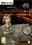 Curse of Amsterdam Diamond PC Games and Downloads