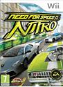 Need for Speed: Nitro Wii