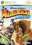 Madagascar: Kartz Xbox 360