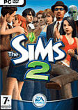 The Sims 2: Base Game PC Games and Downloads