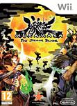 Muramasa: The Demon Blade Wii
