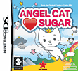Angel Cat Sugar DSi and DS Lite