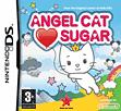 Angel Cat Sugar DSi and DS Lite