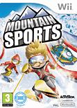 Mountain Sports Wii