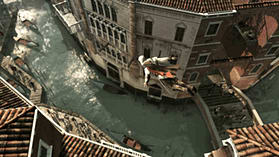 Assassin's Creed II screen shot 2