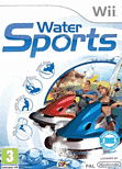 Wii Watersports Wii