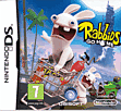 Rabbids Go Home DSi and DS Lite