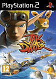 Jak & Daxter: The Lost Frontier PlayStation 2