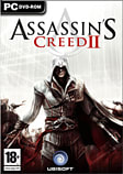 Assassin's Creed II PC Games and Downloads