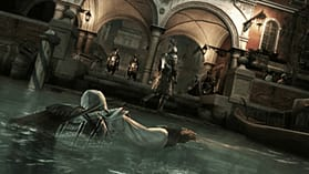 Assassin's Creed II screen shot 3