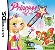 Princess Melody DSi and DS Lite