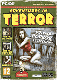 British Horror Pack PC Games and Downloads