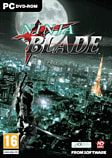 Ninja Blade PC Games and Downloads