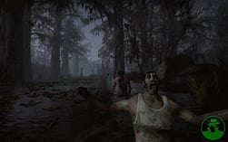 Left 4 Dead 2 screen shot 11
