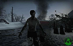 Left 4 Dead 2 screen shot 12