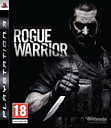 Rogue Warrior PlayStation 3