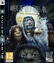 Where the Wild Things Are PlayStation 3