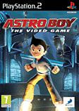 AstroBoy PlayStation 2