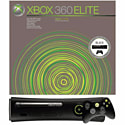 Xbox 360 Elite 250GB Xbox 360