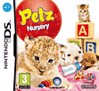 Petz: Nursery DSi and DS Lite