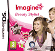 Imagine Beauty Stylist DSi and DS Lite